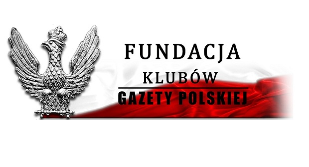 logo_fundacja_big