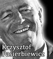 K_Pasierbiewicz_small