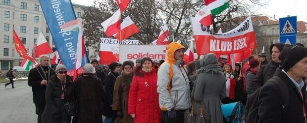 II Wielki Wyjazd na Węgry 2013 r.