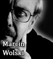 Marcin_Wolski_small