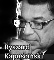 Ryszard_Kapuscinsk