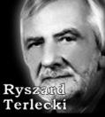 Ryszard_Terlecki