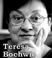 Teresa_Bochwic