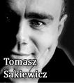Tomasz_Sakiewicz_small