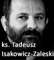 ks_Tadeusz_Isakowicz_Zaleski_small