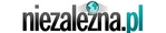logo_Niezalezna_small