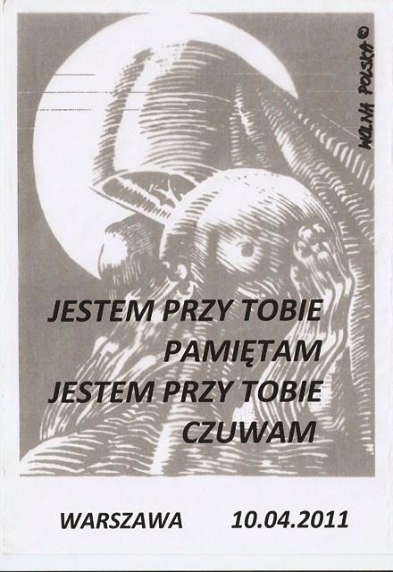 Piastow (1)