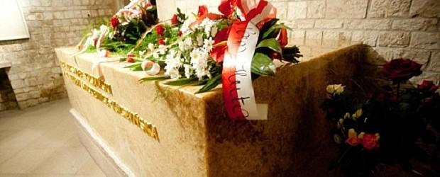 10 września 2013 r. – 41 miesięcy po Tragedii Smoleńskiej