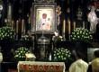Częstochowa Jasna Góra: Msza św. w intencji Strefy Wolnego Słowa, 9 września