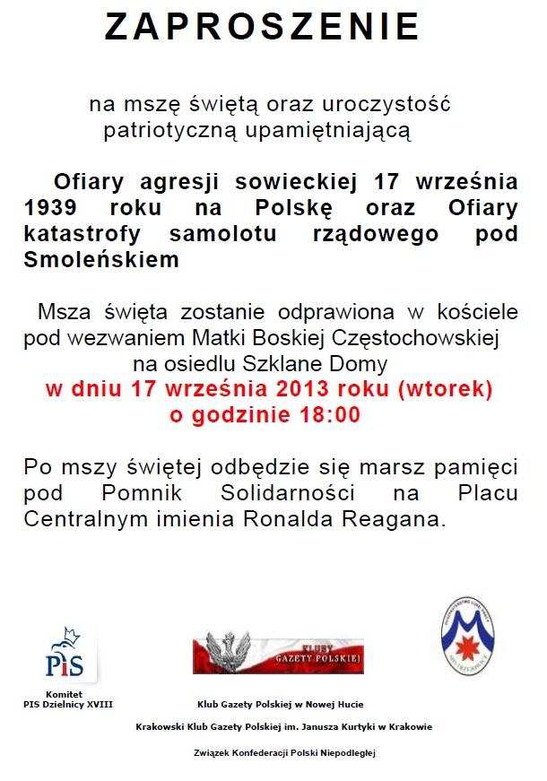 Krakow_17 wrzesnia