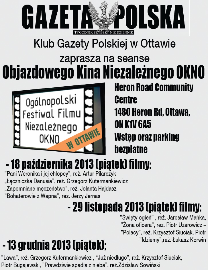 Ottawa_Kino