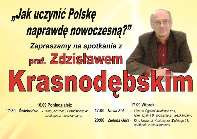 ZielonaGora_Karsnodebski