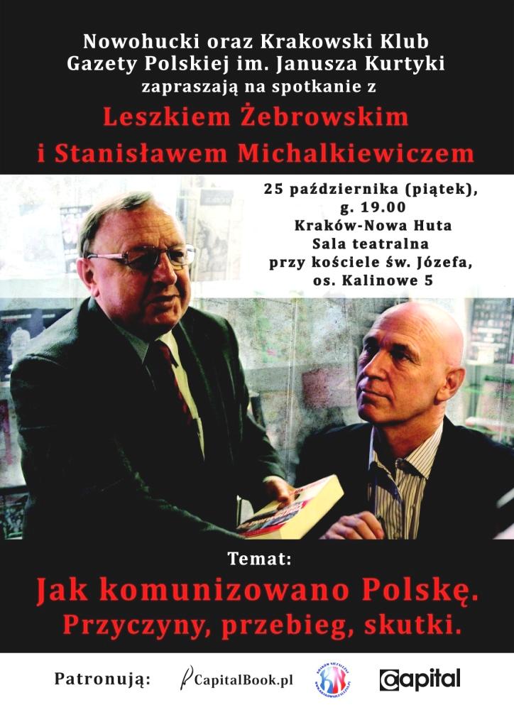 Krakow_Michalkiewicz