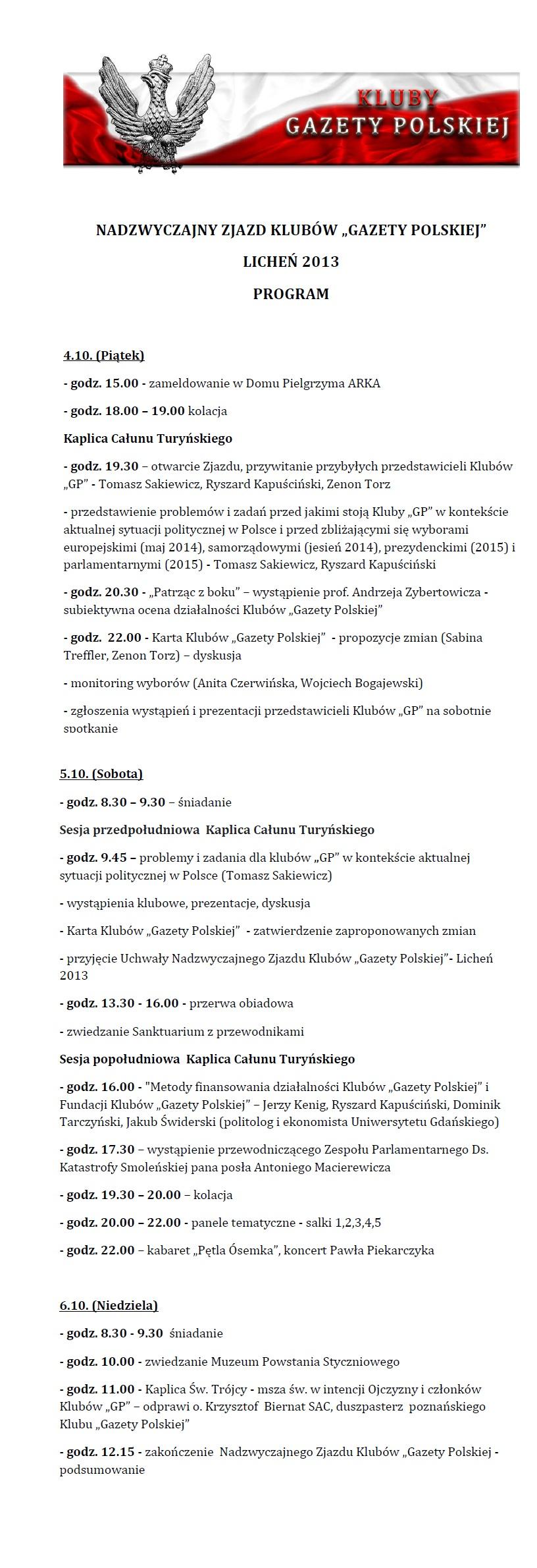 Lichen_Program