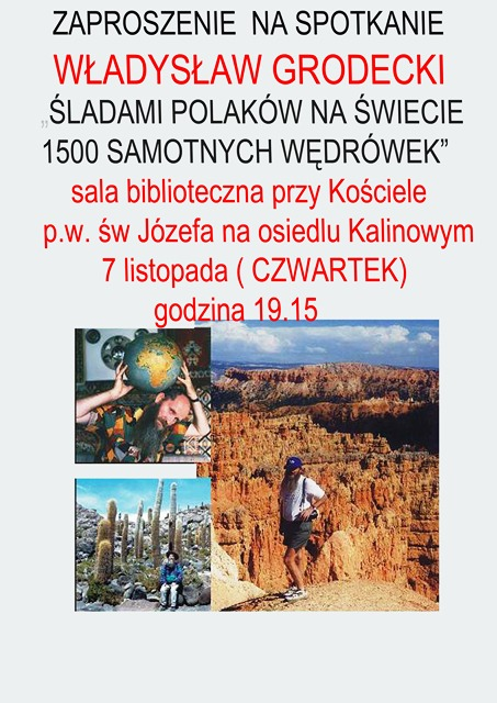 NowaHuta_plakat_grodecki