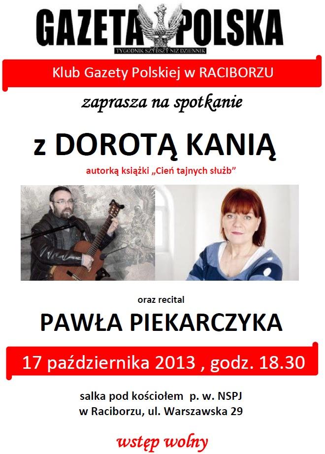 Raciborz_Piekarczyk