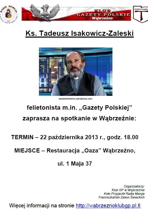 Wabrzezno_Zaleski