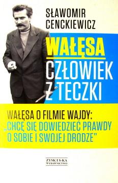 WalesaCzlowiekZteczki