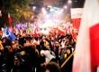 Uczcijmy Święto Niepodległości – uroczystości w Warszawie i Krakowie