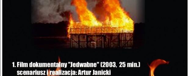 Białystok – spotkanie z Leszkiem Żebrowskim, 30 listopada, g. 17,