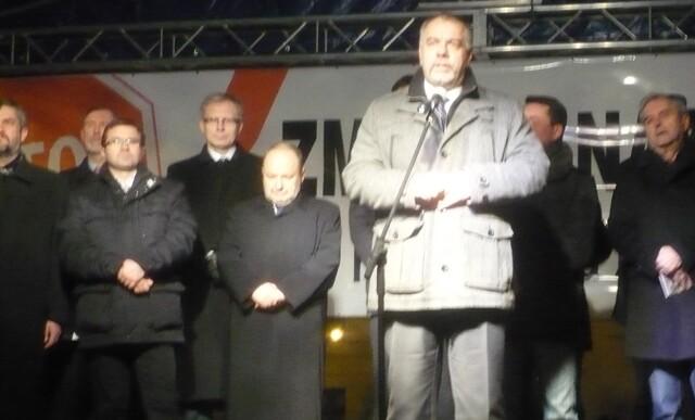 Bydgoszcz_2013_11_26_1