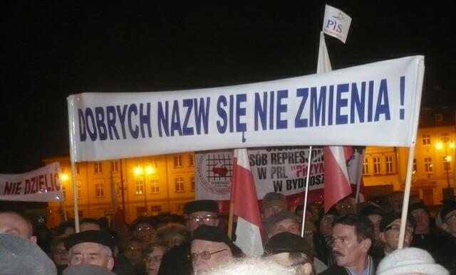 Bydgoszcz_2013_11_26_2