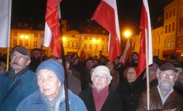 Bydgoszcz_2013_11_26_3