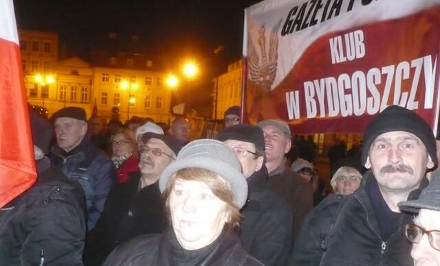 Bydgoszcz_2013_11_26_4
