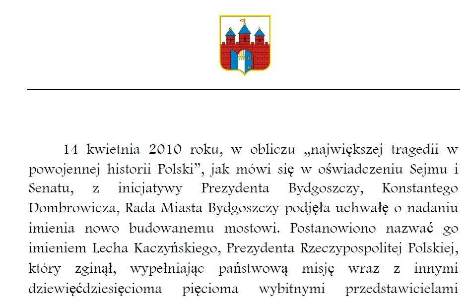 Bydgoszcz_odezwa