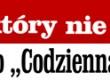 Częstochowa –  Msza św. w intencji całej Strefy Wolnego Słowa, 11 września