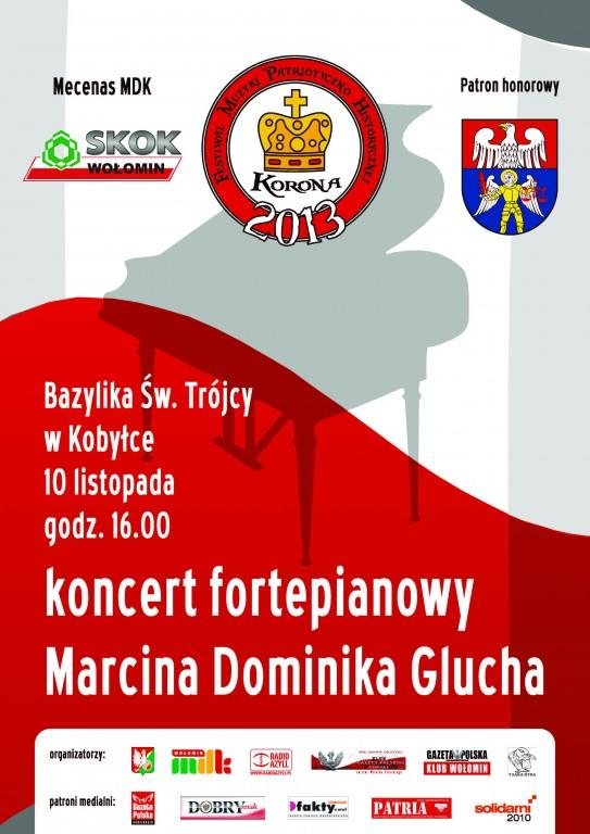 Kobyłka_10listopada20134