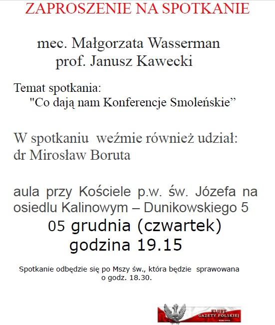 Nowa-Huta_Wasserman