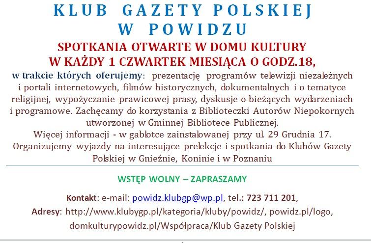 Powidz_ogloszenie