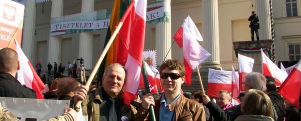Wielki Wyjazd na Węgry – 15 marca 2012 r.