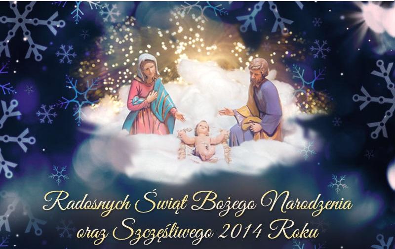 Busko_zyczenia2013
