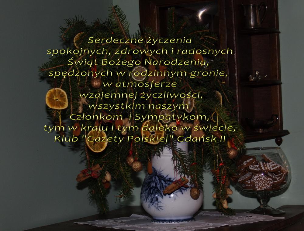 GdanskII_zyczenia