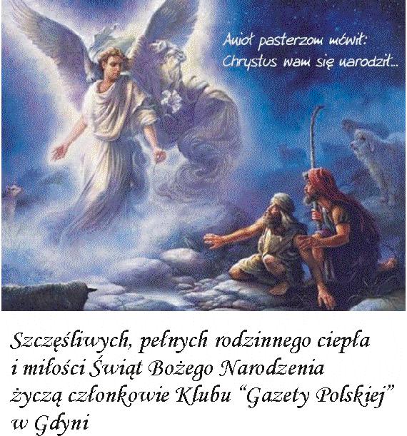 Gdynia_zyczenia