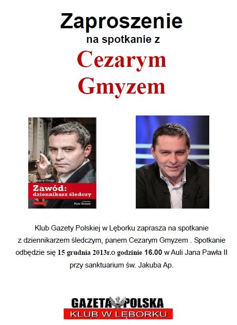 Lebork_Gmyz