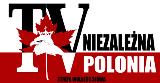 Ottawa_tvniezaleznapolonia1