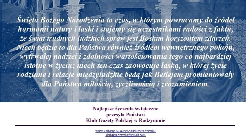 Radzymin_zyczenia