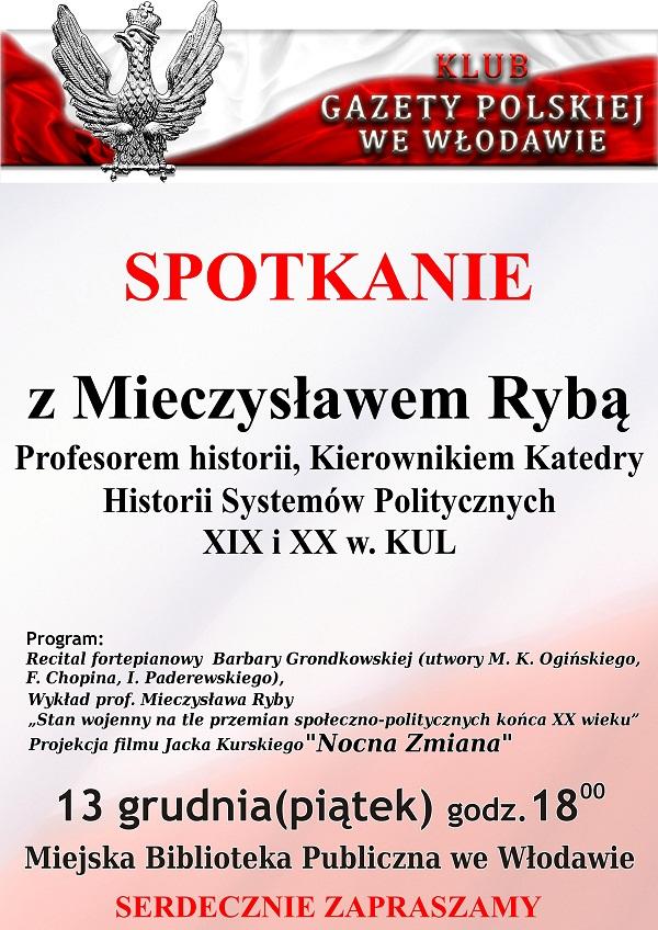Wlodawa_Rybin