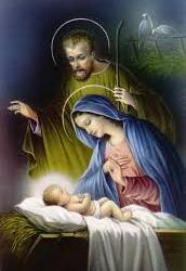 Zgierz – Radości płynącej ze Świąt Bożego Narodzenia…