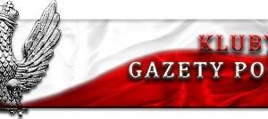 Polonia w sprawie budowy Panteonu Narodowego na Powązkach