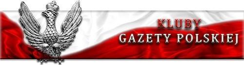 """Klubu Gazety Polskiej Sydney imienia """"Żołnierzy Niezłomnych"""" – połączenie Klubów """"Gazety Polskiej"""" w Sydney"""