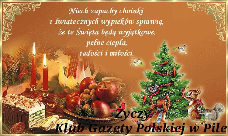 pila_zyczenia