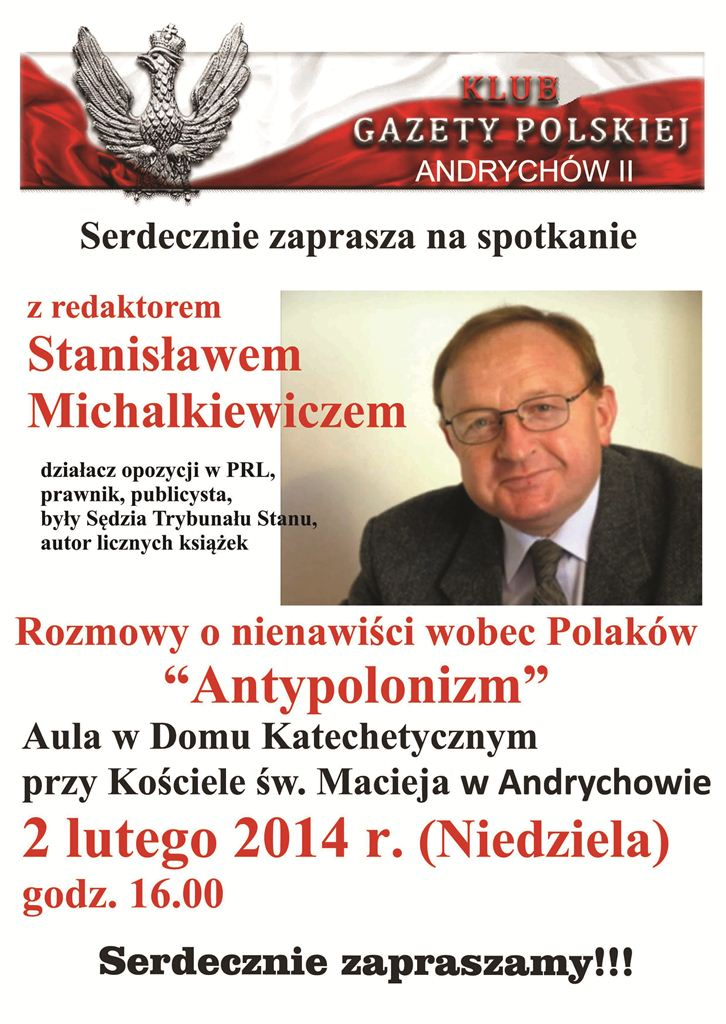 AndrychowII_Michalkiewicz