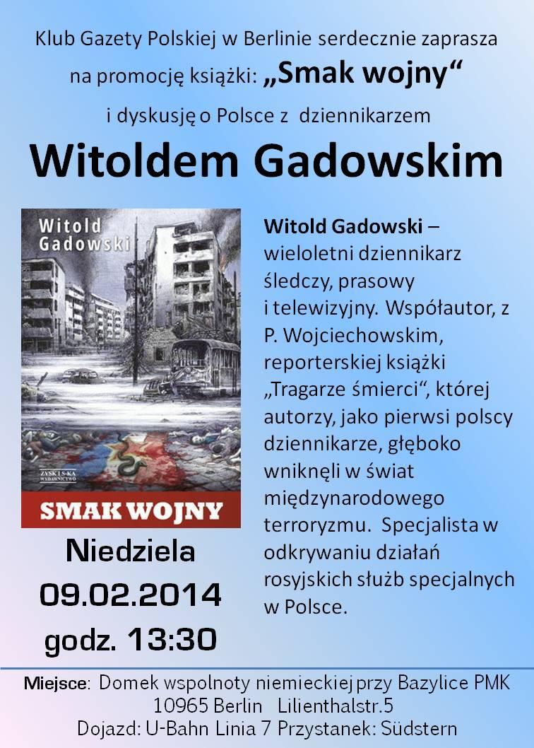 Berlin_Gadowski_plakat