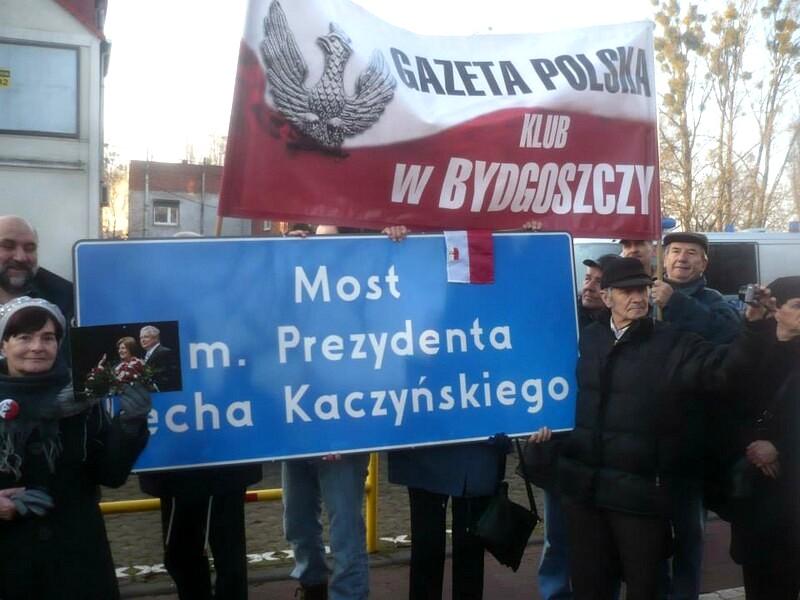 Bydgoszcz_2014_01_most2