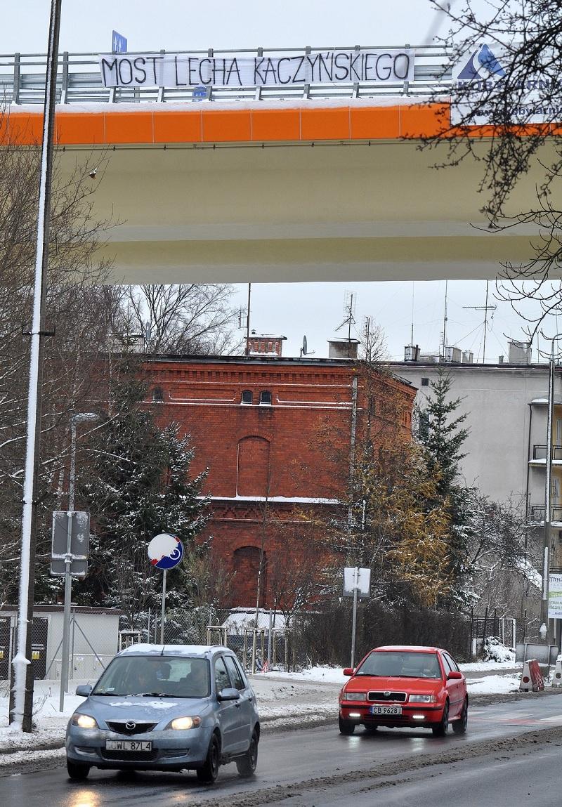 Bydgoszcz_most_RB