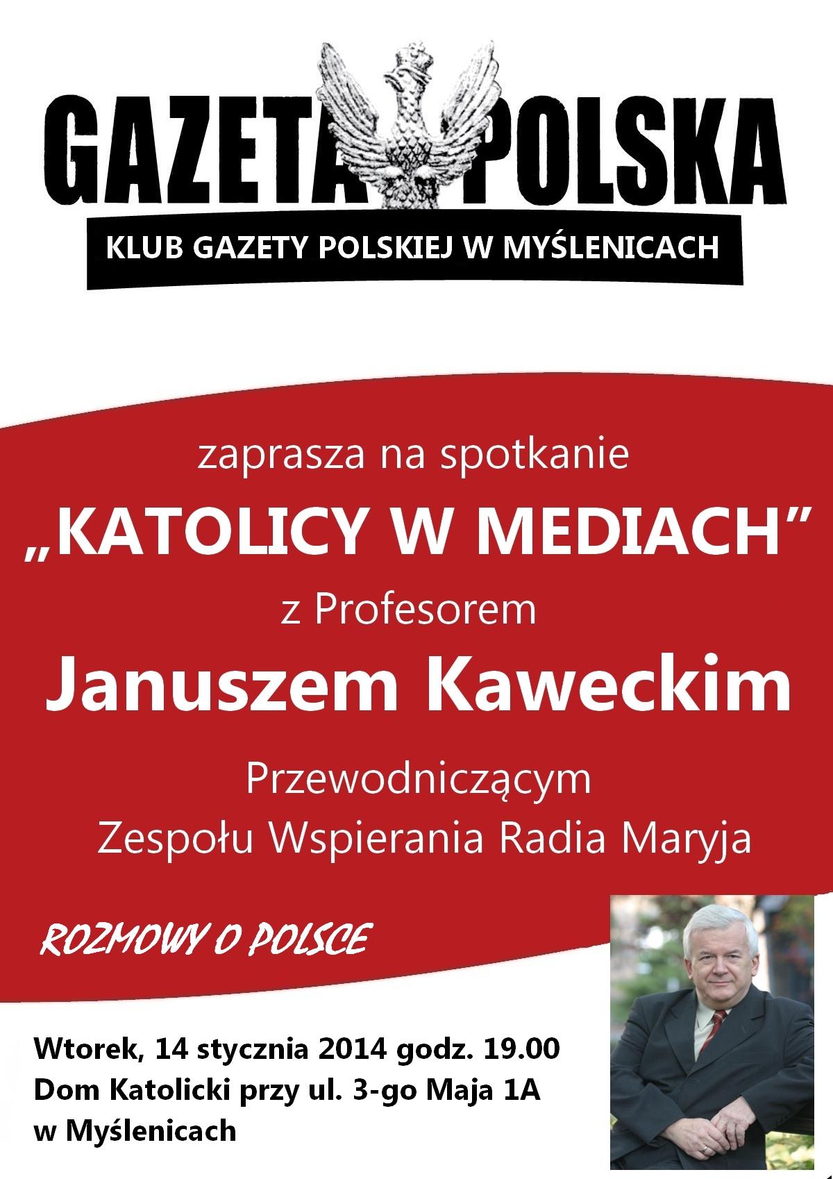 Myslenice_plakat_Kawecki